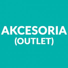 Akcesoria Outlet
