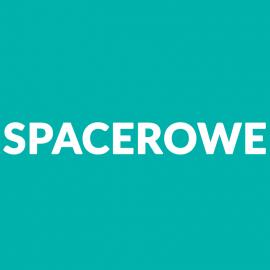 Spacerowe
