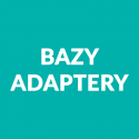Bazy/adaptery