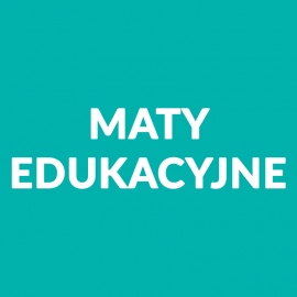 Maty Edukacyjne
