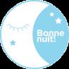 BONNE NUIT!
