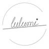 Lulumi