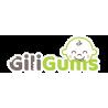 GiliGums