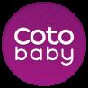 CotoBaby